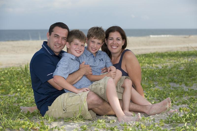 schmerler-family-pic
