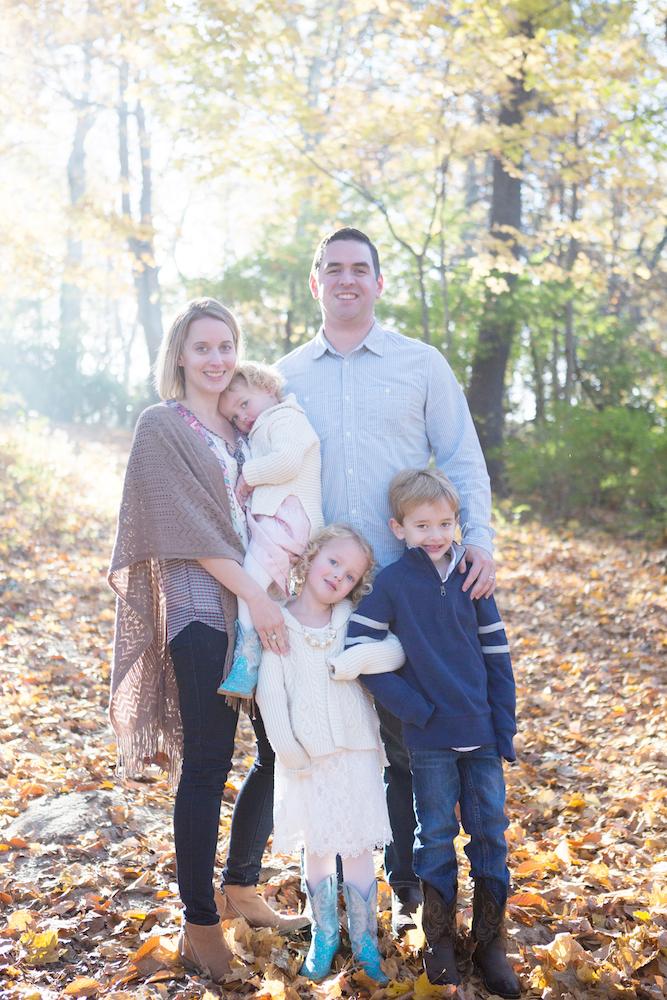 malavich-family