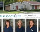 malavich family team