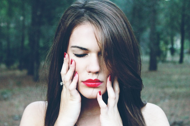 wisdom tooth pain sensitivity