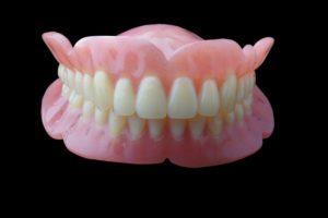 cincinnati denture dentist