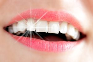 whiter teeth teeth whitening