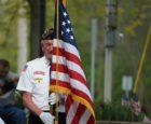veterans receiving dental care
